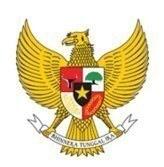 Indonesian Embassy logo