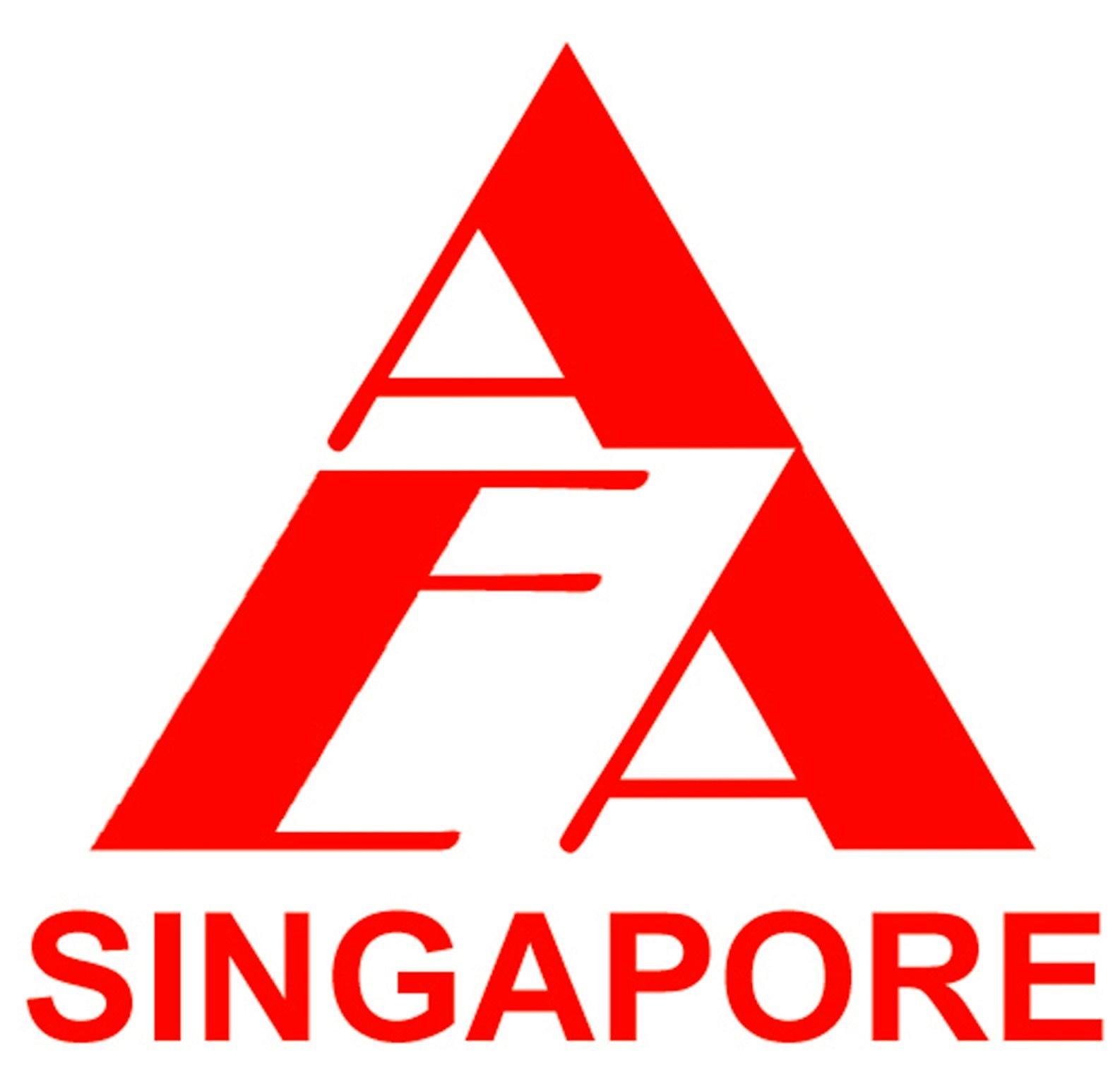 AEAS_logo