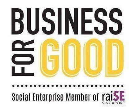 Social Enterprise Singapore